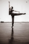 #Lightnessballet-7 (Large)